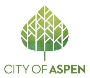 City of Aspen Engineering Logo